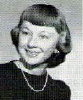 Durick, <b>Noreen Gross</b> the cherished and &quot;catered to&quot; only child of Bud and <b>...</b> - 51noreen_durick51a